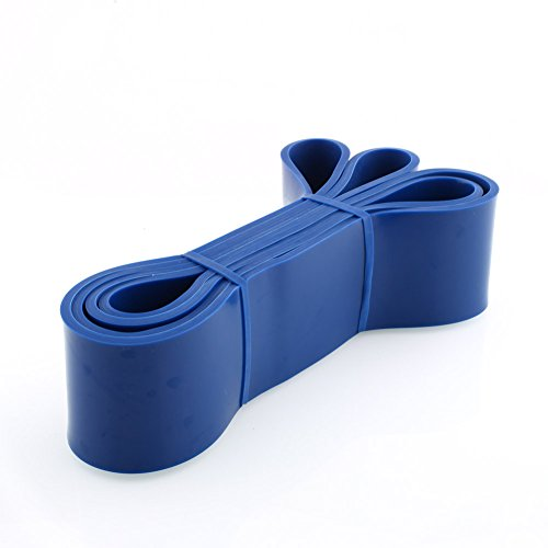 Amzdeal Rubber Resistance – Pilates