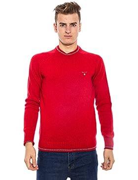 Gant 1303.086151 Suéter Hombre