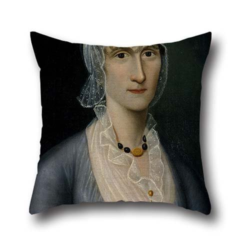 16-x-16-inches-40-by-40-cm-oil-painting-joshua-johnson-portrait-of-mrs-barbara-baker-murphy-wife-of-