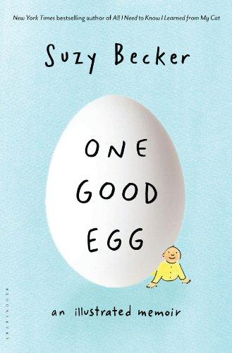 one-good-egg-an-illustrated-memoir