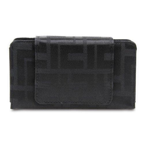 bag-of-elegance-graphite-tasche-nintendo-3ds-dsi
