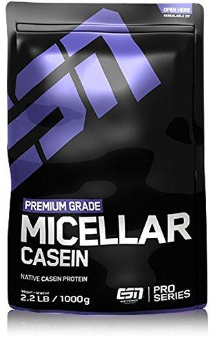 ESN Micellar Casein 1kg
