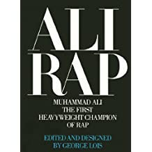ali rap (Klotz)
