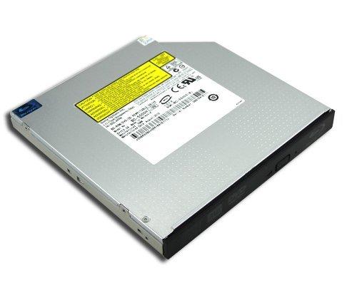 New Sony bc-5500h 4x 3D Blu-ray Player BD-ROM Combo doppelten DVD RW Recorder 16x CD-R Brenner 12,7mm Schacht Laden Slim SATA internes optisches Laufwerk für Sony HP Sumsung Laptops