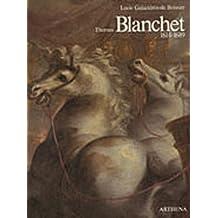 Thomas Blanchet : 1614-1689
