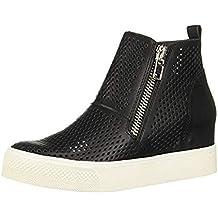 0dd4299154 scarpe nere donna eleganti - 38 - Amazon.it