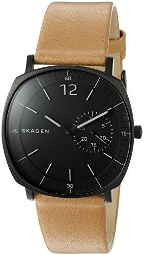 41wP26I 4sL - Skagen SKW6257 Rungsted Mens watch