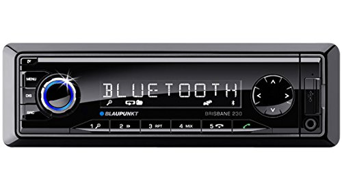 blaupunkt-brisbane-230-car-radio-with-usb-aux-and-bluetooth