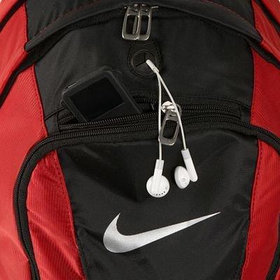 Nike  844597-375, chaussures de football homme Bleu