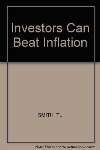 smith-investors-can-beat-inflation-using-no-l-oad-mutual-funds-for-profit-pr-only