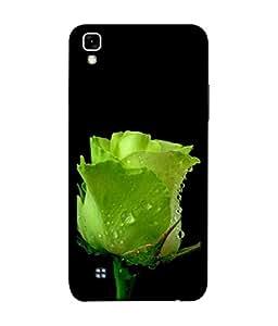 Fuson Designer Back Case Cover for LG X Power :: LG X Power K220DS K220 (designer art design craft artistic)