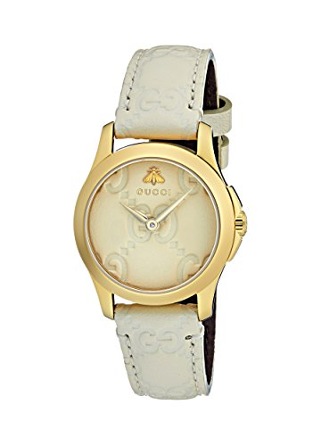 Reloj Gucci para Mujer YA126580