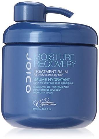Joico Moisture Recovery Treatment Balm - 500