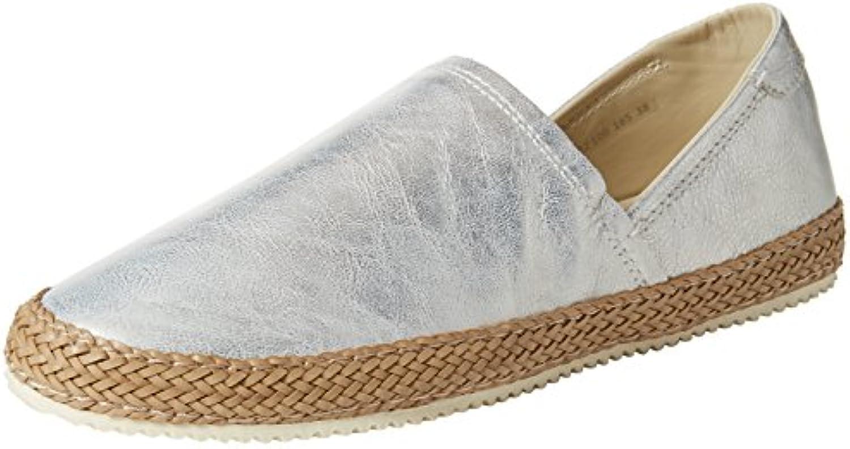 Marc O'Polo Slip-On Shoes, Alpargatas para Mujer