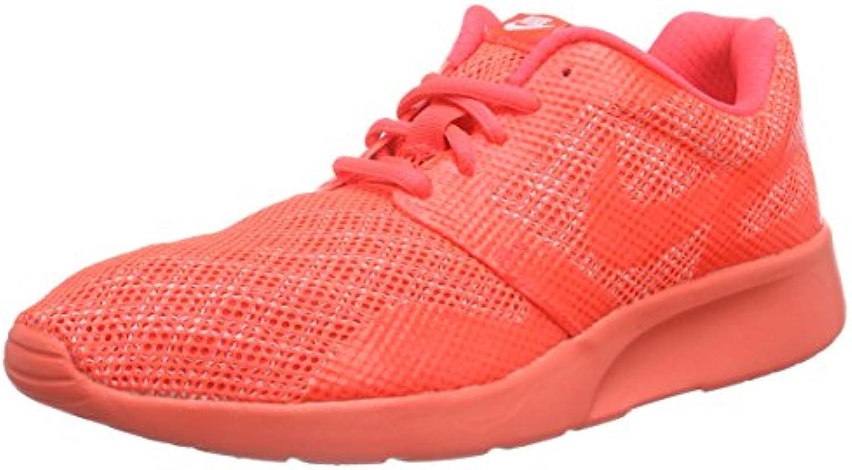 Nike Kaishi NS, Scarpe da Ginnastica Donna | Nuovi Nuovi Nuovi prodotti nel 2019  7abadb