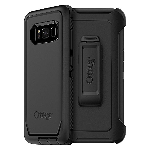 otterbox-defender-series-for-samsung-galaxy-s8-black