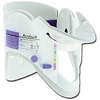 AMBU 2642090 Cervicalstütze für Kinder preisvergleich bei billige-tabletten.eu