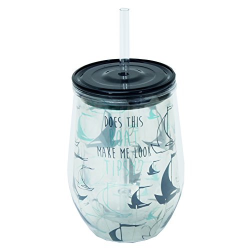 mary-square-6905-8x4x4-boat-tipsy-acrylic-stemless-wine-glass