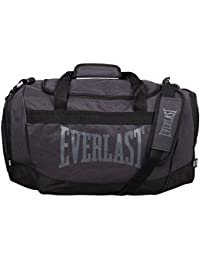 Everlast Hold Ball Bag, bolsa de deporte