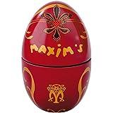 Maxim's de paris Oeuf Rouge 100 g