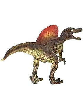 Arfbear Spinosaurus Juguetes realista de juguete dinosaurio educativo dinosaurio juguete suave TPR figura material...