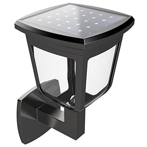 applique-solaire-kappa-200-lumens-cct-telecommande