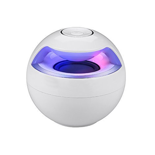 tbsr2510-altavoz-bluetooth-portatil-con-microfono-y-luces-led-altavoz-inalambrico-compatible-con-iph