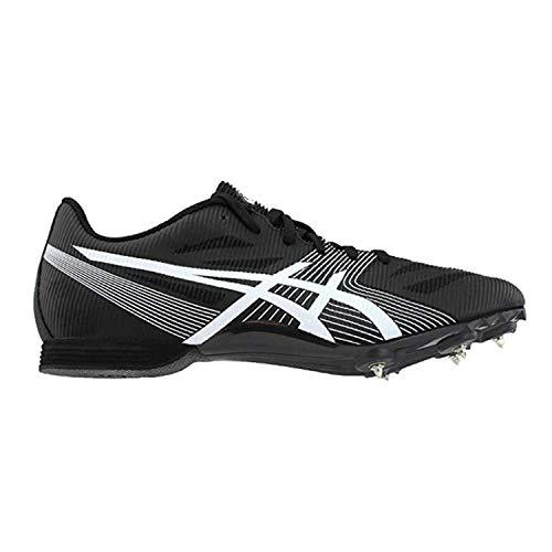 Preisvergleich Produktbild ASICS Men's Hyper MD 6 Track And Field Shoe
