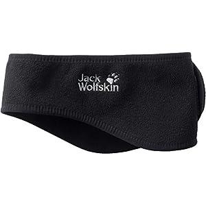 Jack Wolfskin Stormlock Headband
