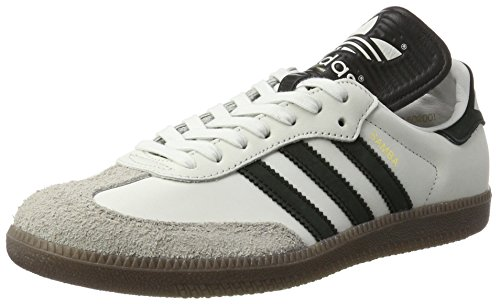 Precios baratos de Adidas Samba  baratos Precios Ofertas para comprar online 80e70e