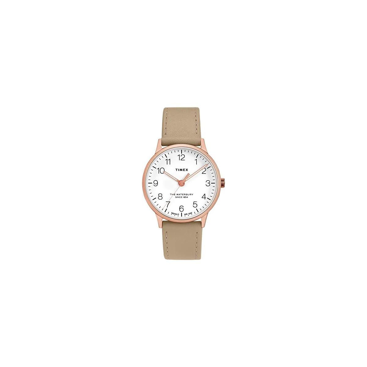41wPEuul3cL. SS1200  - Reloj - Timex - para - TW2T27000