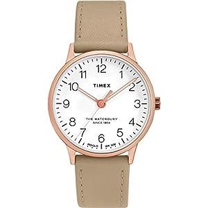 Reloj – Timex – para – TW2T27000