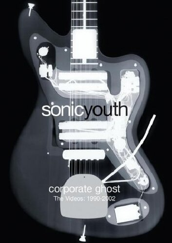 sonic-youth-corporate-ghost