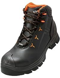 Amazon 49 Industria E itScarpe Antinfortunistiche Uomo E29WHID