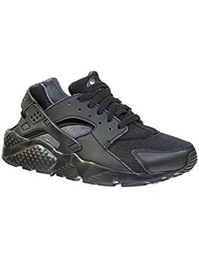 Nike Huarache Run (GS), Zapatillas de Running para Niños