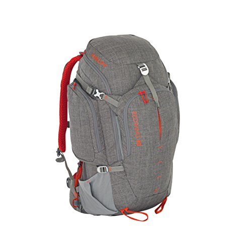 kelty-reserve-redwing-50-backpack-dark-shadow-by-kelty