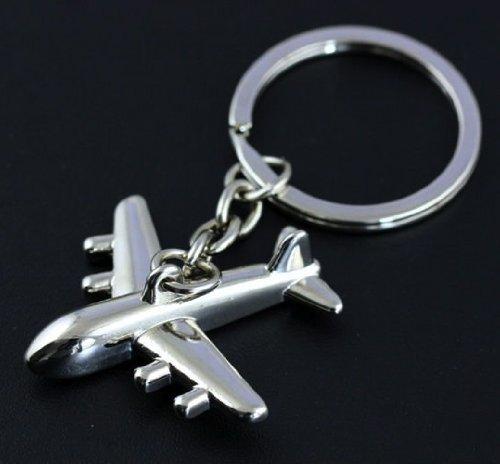 porte-clefs-davion