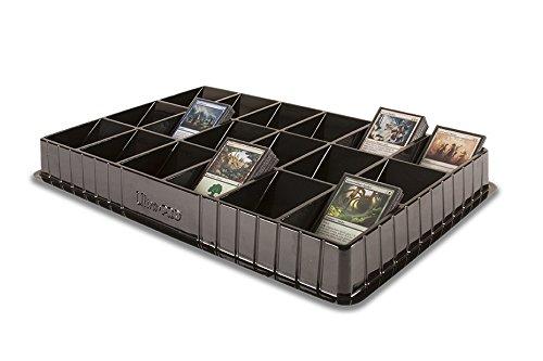 Media Tray (Ultra Pro 84435 - Card Sorting Tray)