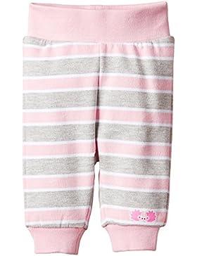 Twins Sweathose, geringelt - Pantalones para niñas