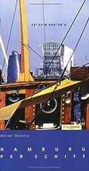 Hamburg per Schiff