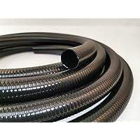 Spares2go Premium Qualit/é 32/mm Flexible Poisson /étang Tuyau Flexi Pompe /à tuyau 5/metre, 10/metre ou 15/metre de longueur