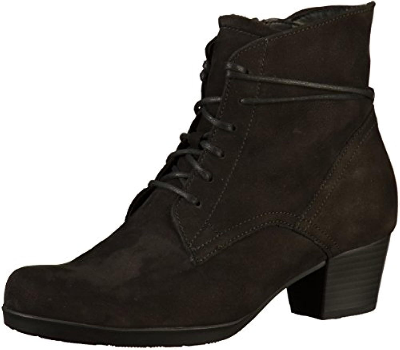 Donna   Uomo Gabor Stivali Stivali Stivali Donna In vendita comfort trattativa | Autentico  28f3e1