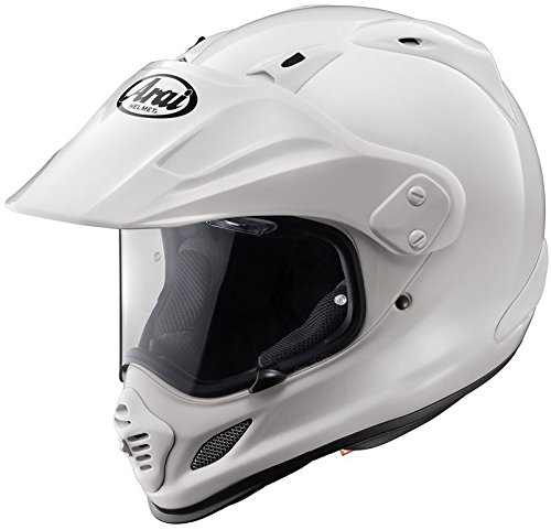 a8afb10eb0d2a Arai (arai) the best Amazon price in SaveMoney.es