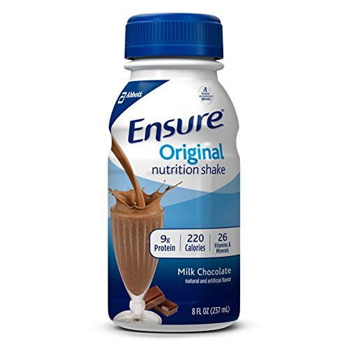 ensure-original-nutrition-shake-milk-chocolate-8-ounce-16-count-by-ensure