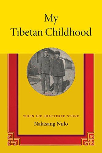 my-tibetan-childhood-when-ice-shattered-stone