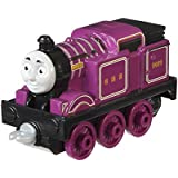 Ryan : Fisher-Price Thomas & Friends Adventures, Ryan