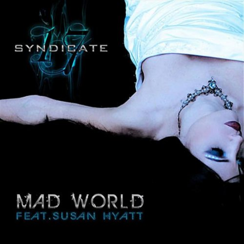 mad-world-feat-susan-hyatt-syndicate-17