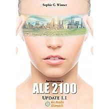 ALE 2100, update 1.1 (ALE 2100 updates t. 1)