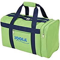 JOOLA TT- Toba - Bolsa para Material de Ping Pong
