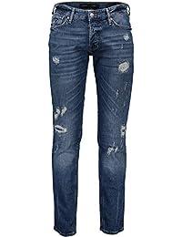 Guess - Jeans Sonny Slim L33